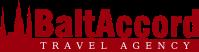 Baltaccord.com